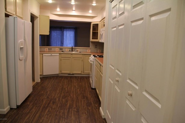 2958 Brittany Place, Anchorage, AK - USA (photo 1)