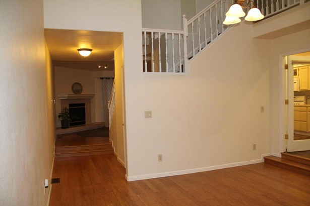 2958 Brittany Place, Anchorage, AK - USA (photo 5)