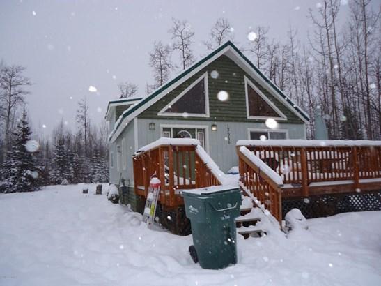 13955 W Sunrise Drive, Big Lake, AK - USA (photo 2)