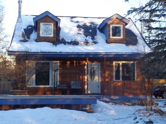 11945 E Weathervane Circle, Palmer, AK - USA (photo 1)