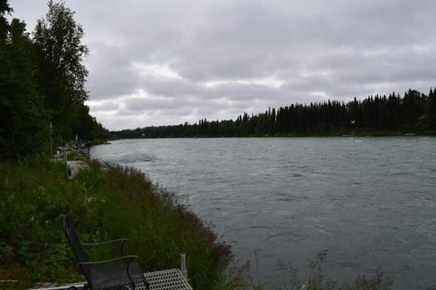 41654 River Park Drive, Soldotna, AK - USA (photo 1)