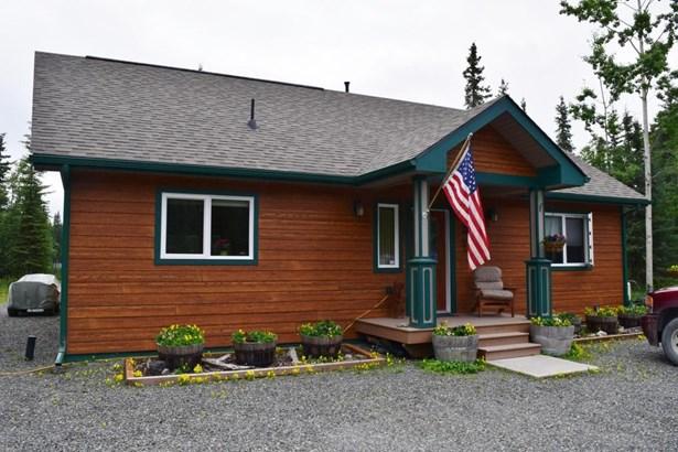 41654 River Park Drive, Soldotna, AK - USA (photo 4)