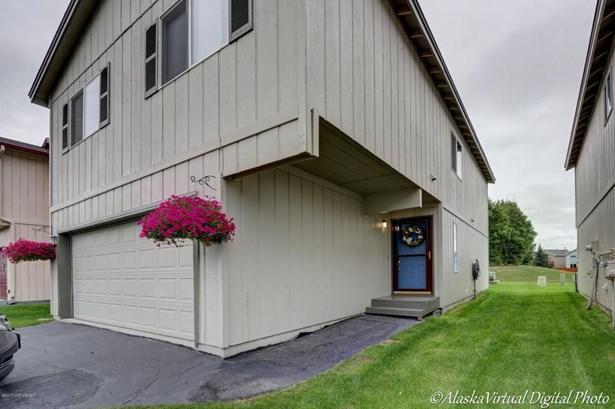 3735 Sycamore Loop, Anchorage, AK - USA (photo 3)