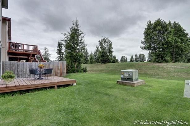 3735 Sycamore Loop, Anchorage, AK - USA (photo 4)