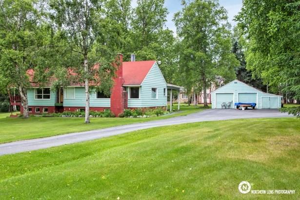 5441 O'malley Road, Anchorage, AK - USA (photo 3)