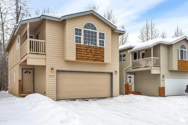 7270 Holly Lynn Place, Anchorage, AK - USA (photo 1)