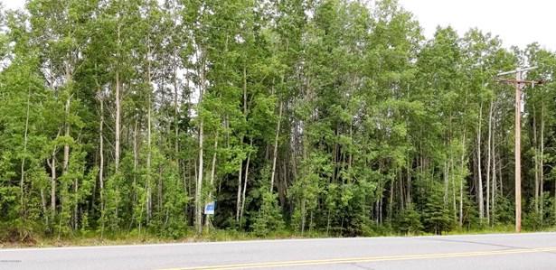 L2 B7 Feuding Lane, Sterling, AK - USA (photo 1)