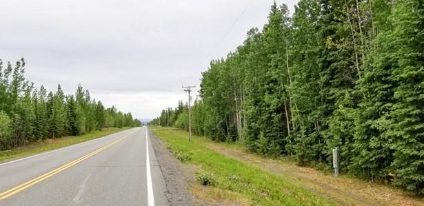 L2 B7 Feuding Lane, Sterling, AK - USA (photo 4)