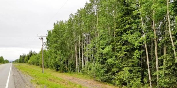 L2 B7 Feuding Lane, Sterling, AK - USA (photo 5)