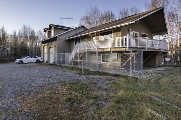 6021 W Karen, Wasilla, AK - USA (photo 1)