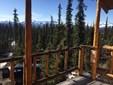 L13 Mi139 Glenn Hwy Highway, Glennallen, AK - USA (photo 1)