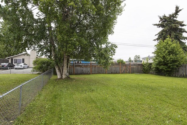 4010 E 6th Avenue, Anchorage, AK - USA (photo 5)