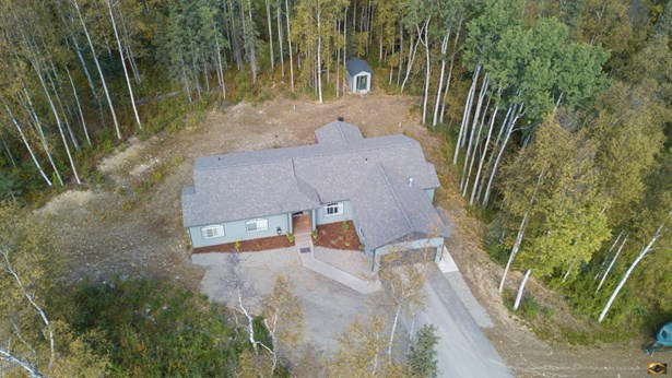 4540 E Boulder Drive, Wasilla, AK - USA (photo 3)
