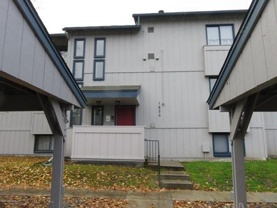 1625 Sitka Street #14-104, Anchorage, AK - USA (photo 2)
