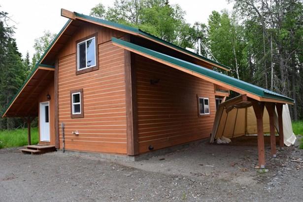 50089 Ava Zaree Court, Kenai, AK - USA (photo 2)