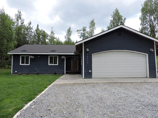 36470 Lake View Street, Sterling, AK - USA (photo 1)