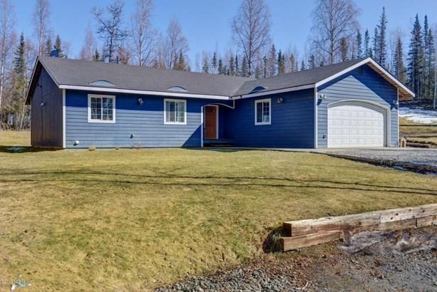 36470 Lake View Street, Sterling, AK - USA (photo 2)