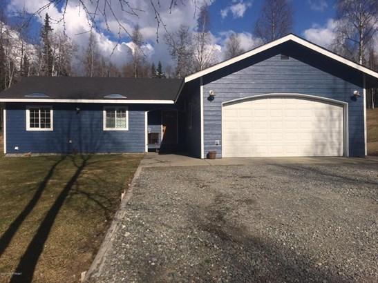 36470 Lake View Street, Sterling, AK - USA (photo 3)