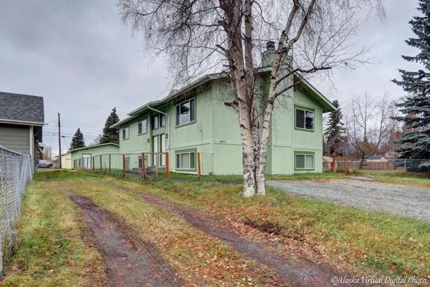 4102 Garfield Street, Anchorage, AK - USA (photo 1)