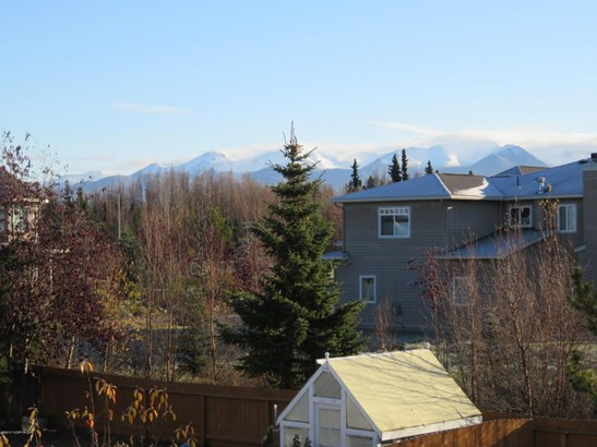 10551 Ketch Circle, Anchorage, AK - USA (photo 2)