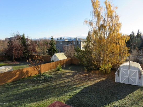 10551 Ketch Circle, Anchorage, AK - USA (photo 3)