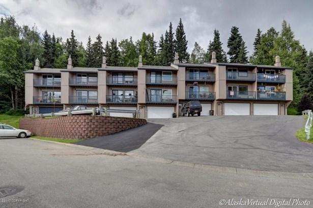 906 Clay Court #906, Anchorage, AK - USA (photo 1)