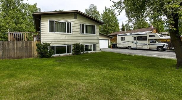 6127 Geronimo Circle, Anchorage, AK - USA (photo 4)