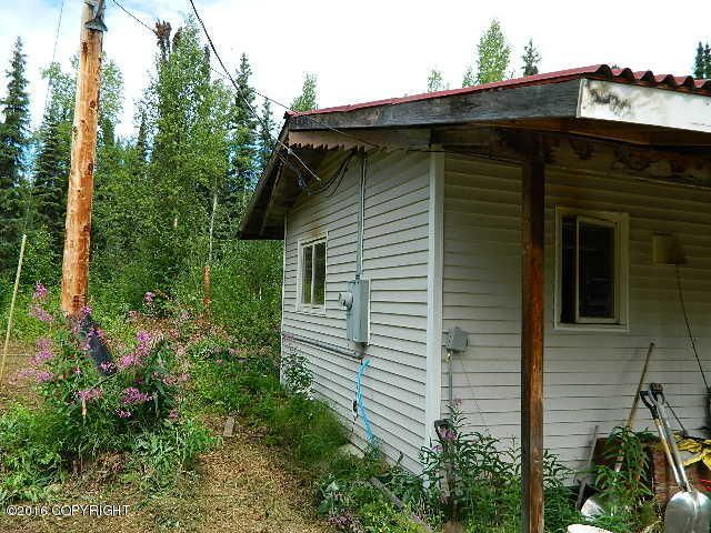 15309 E Susitna Landing Road, Willow, AK - USA (photo 3)