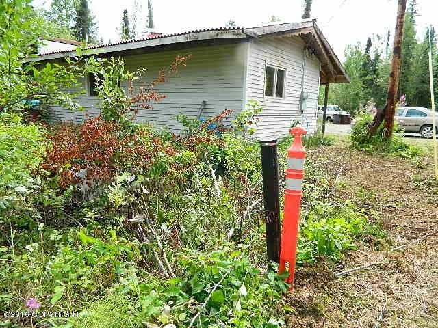 15309 E Susitna Landing Road, Willow, AK - USA (photo 4)