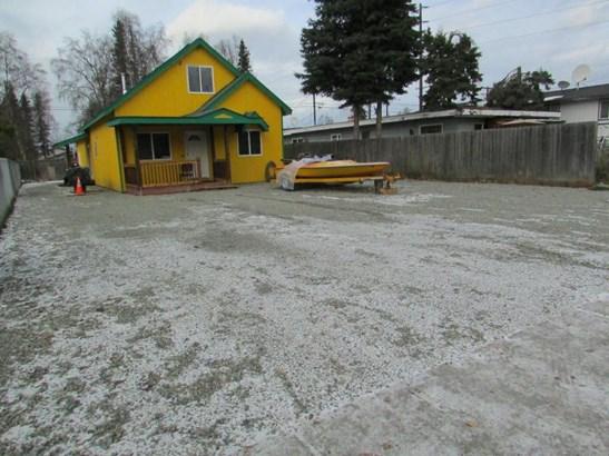 428 N Pine Street, Anchorage, AK - USA (photo 2)