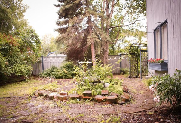 210 Galleon Drive, Anchorage, AK - USA (photo 5)