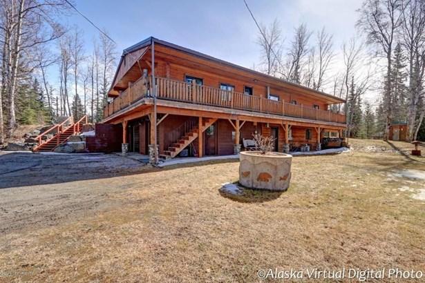8818 Elmore Road, Anchorage, AK - USA (photo 1)
