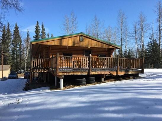 8818 Elmore Road, Anchorage, AK - USA (photo 2)