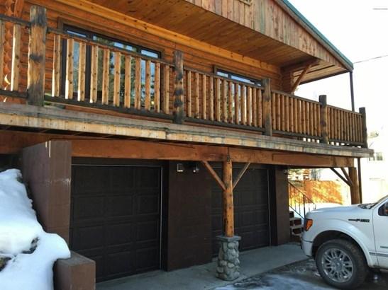 8818 Elmore Road, Anchorage, AK - USA (photo 4)