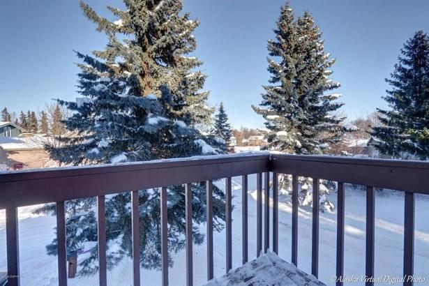 4230 Woronzof Drive #d, Anchorage, AK - USA (photo 5)
