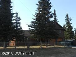 169 N Brentwood Street, Soldotna, AK - USA (photo 2)