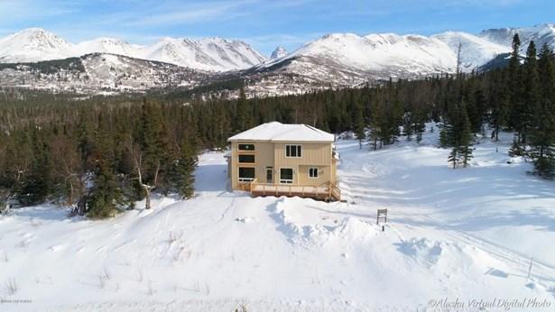 L3 B3 Mountain Air Drive, Anchorage, AK - USA (photo 2)