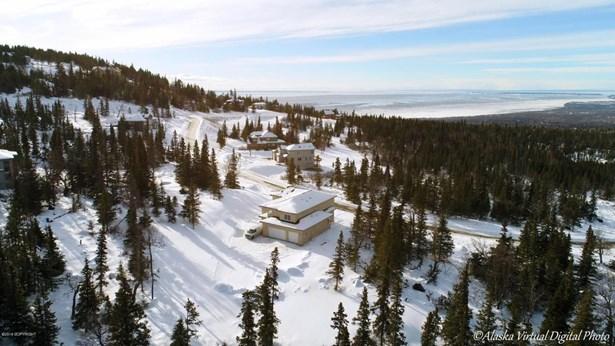 L3 B3 Mountain Air Drive, Anchorage, AK - USA (photo 4)