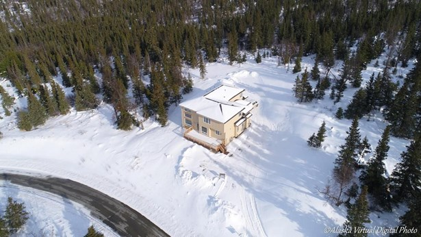 L3 B3 Mountain Air Drive, Anchorage, AK - USA (photo 5)