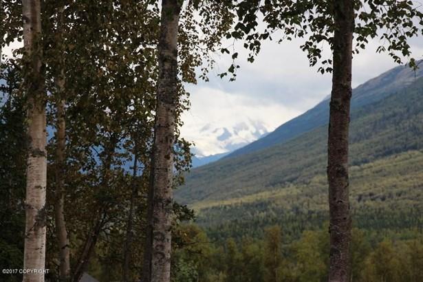 20684 Mountain Vista Drive, Eagle River, AK - USA (photo 2)