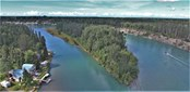 46289 Eagle Island Rem, Soldotna, AK - USA (photo 1)