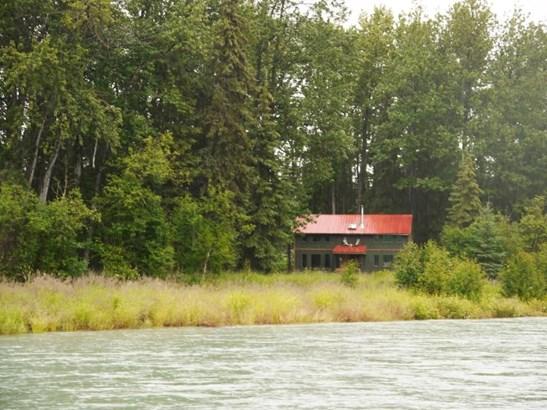 46289 Eagle Island Rem, Soldotna, AK - USA (photo 4)