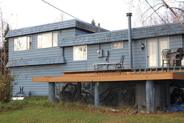 230 W 121st Avenue, Anchorage, AK - USA (photo 3)
