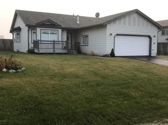 189 N Pasture Place, Palmer, AK - USA (photo 1)