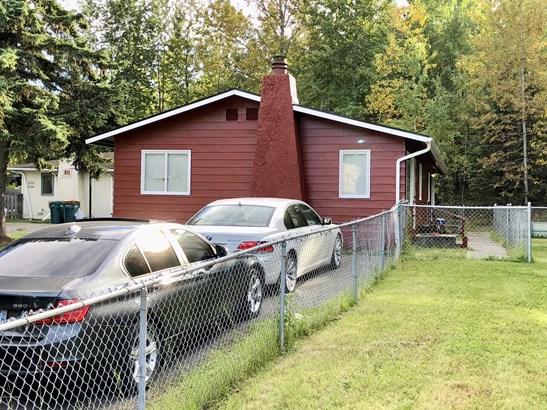 3212/3214 Muriel Place, Anchorage, AK - USA (photo 2)