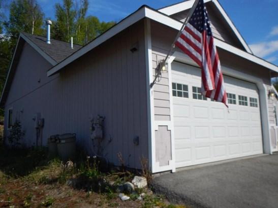 7141 W Werner Drive, Wasilla, AK - USA (photo 4)