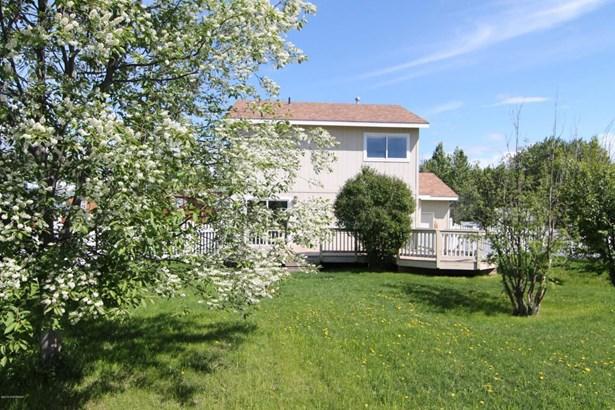1050 Coville Lane, Palmer, AK - USA (photo 2)