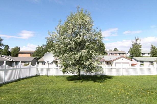 1050 Coville Lane, Palmer, AK - USA (photo 3)