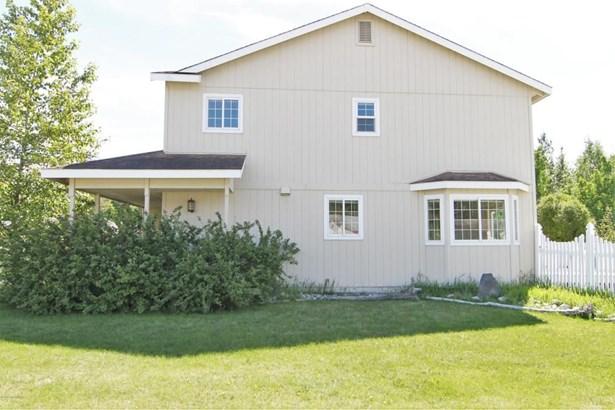 1050 Coville Lane, Palmer, AK - USA (photo 4)