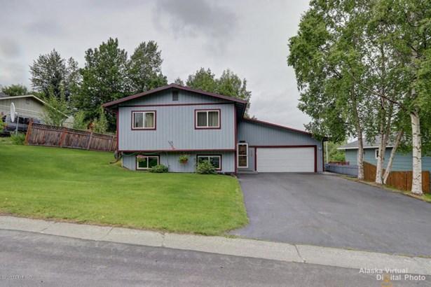 6550 Bridget Drive, Anchorage, AK - USA (photo 1)
